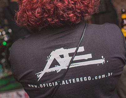 Alter Ego - Motorcycles Pub