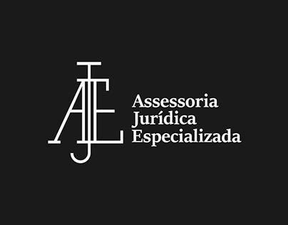 Assessoria Jurídica Especializada