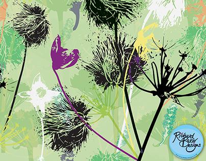 'Spring Fields'