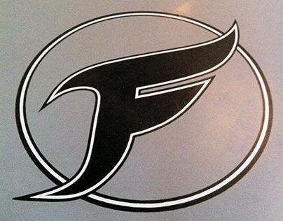 The Falcon Bar & Gallery - Thornton Park, Orlando