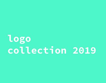 logo collection vol1