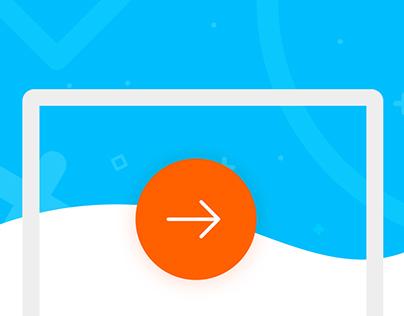 Rostelekom Online Moving Service