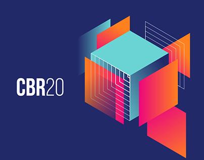 CBR20