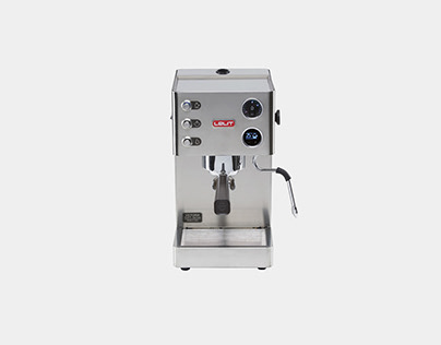 V LINE | Coffee machine