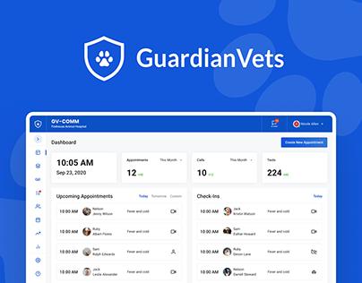 GuardianVets