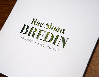 Rae Sloan Bredin
