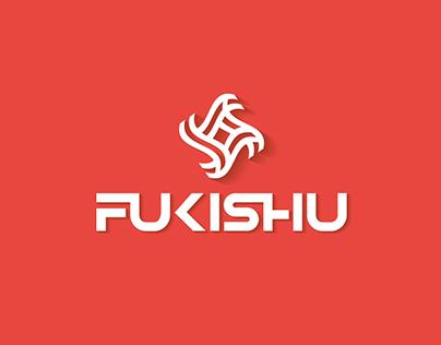 Fukishu