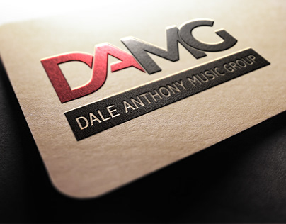 Dale Anthony Music Group
