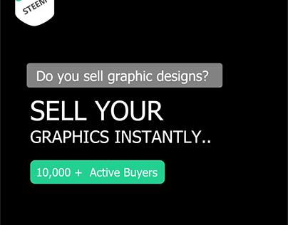 Are you a graphics designer?