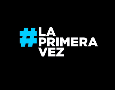 The First Time / La Primera Vez - Urufarma