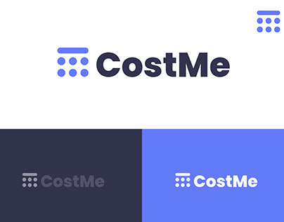 CostMe Logo