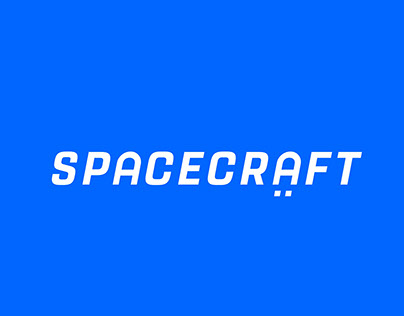 Public project SpaceCraft