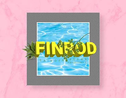 FIN/ROD