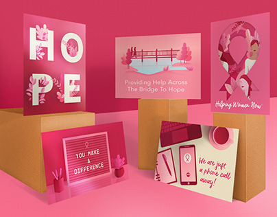 Illustrations   Greeting Cards