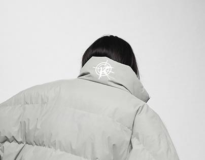 Design collection for Vice Season
