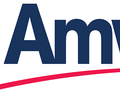 Amway Video