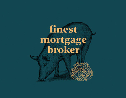 feyn - finest mortgage brokers