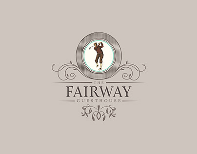 THE FAIRWAY GUESTHOUSE