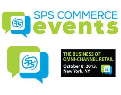 Event Branding and Digital Assets