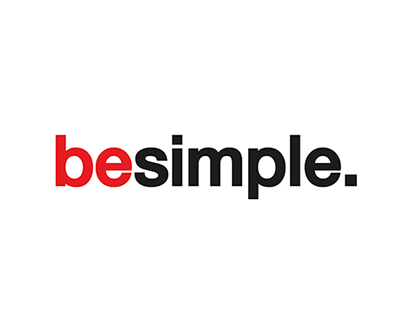 80053 State Of Mind - BeSimple