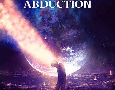 Abduction Album Cover