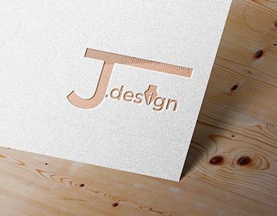 J.design