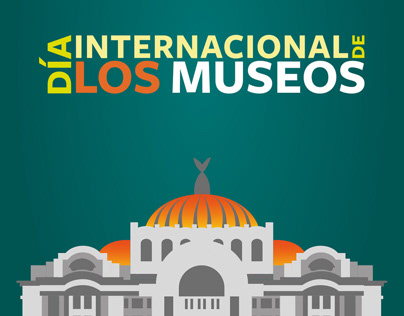 Día Internacional de los Museos / MPBA