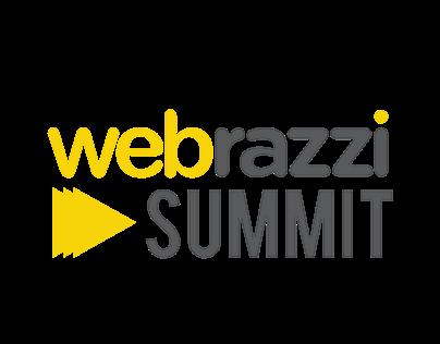 Webrazzi summit 2017-Shooting