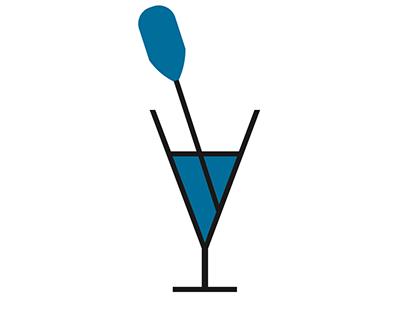Pagaia Lounge Bar