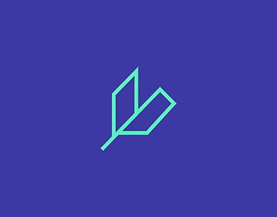 LeanWare Branding