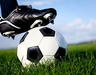 Vídeo Apresentação Aplicativo   Na Copa