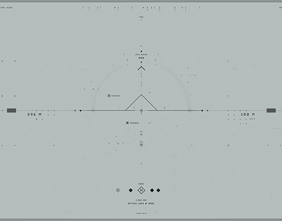 K-35 Operator GUI 2021