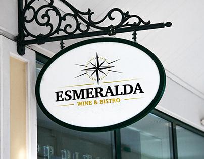 Esmeralda Wine & Bistro