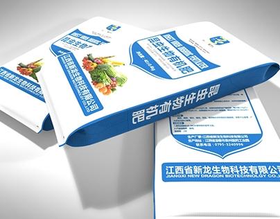 肥料包装袋,水溶肥包装袋,化肥包装袋设计