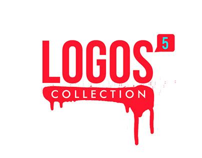 Logos Collection 5