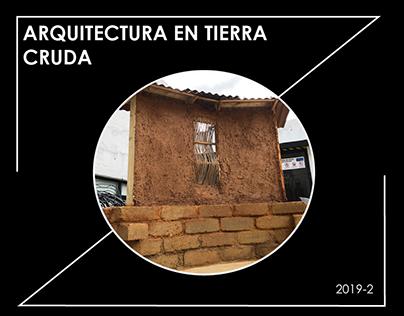 CC_TIERRA CRUDA_ENTREGA FINAL_20192