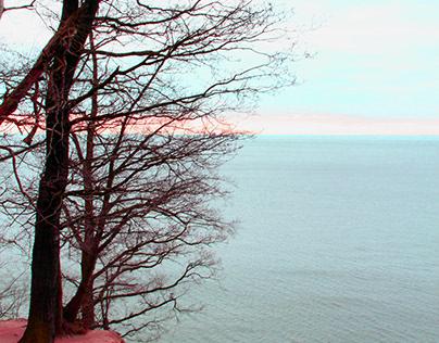 Gdynia 'intact'