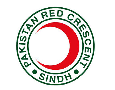 PAKISTAN RED CRESCENT, SINDH STATIONARY