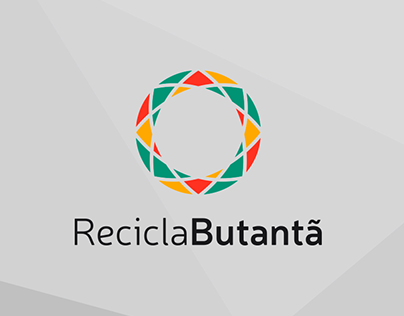 RECICLA BUTANTÃ