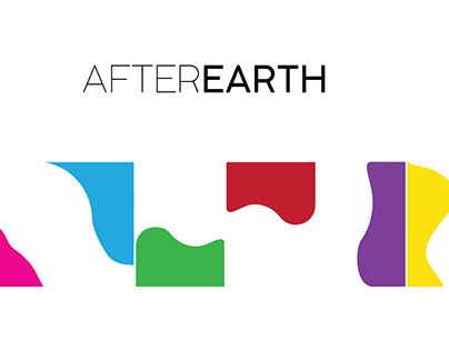AFTEREARTH FESTIVAL
