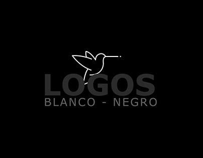 LOGOFOLIO CALIBRI 2018