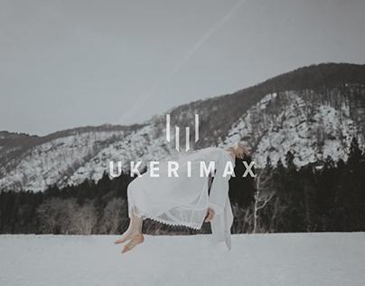 UKERIMAX    ウケリMAX