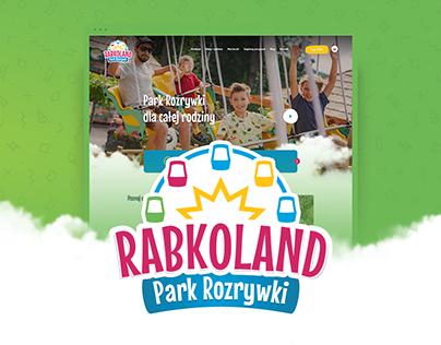 Amusement park - Rabkoland