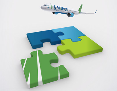 BAMBOO AIRWAYS - Career