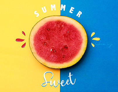 Showcase of Summer