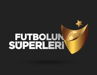 Digiturk /Futbolun Süperleri