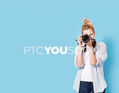 PTC Scholarship Contest