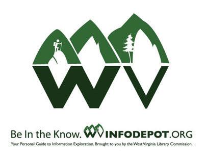 WVInfoDepot.org
