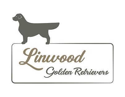 Linwood Golden Retrievers