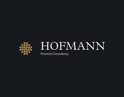 Hofmann Financial